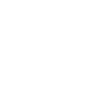 Abi 2017 Cross   Grunge Distressed Style Design