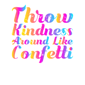 Freundlichkeit Freundlich Spruch