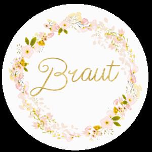 (braut_big_wreath)