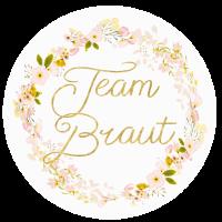 (team_braut_big_wreath)