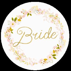 (bride_big_wreath)