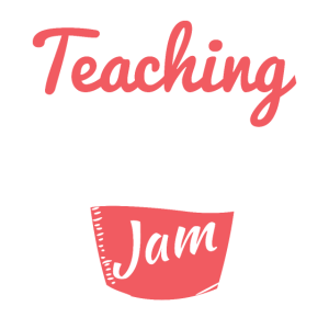 Teaching Is My Jam Gift Back To School 100 Days
