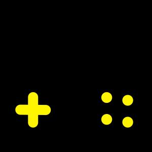 gamepad_002