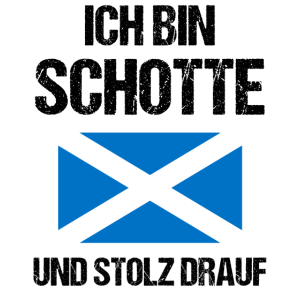 Schottland Schotte Dudelsack Schotten Geschenk
