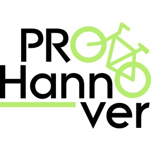 Pro Hannover