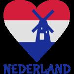 Holland Herz