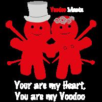 (voodoomania_2)
