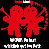 (voodoomania_5)
