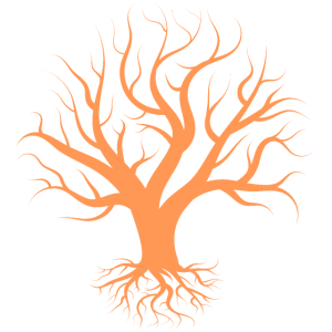 Lebensbaum Kraft Leben Heilung Weisheit