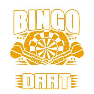 Normale Opas Spielen Bingo Coole Opas Spielen Dart