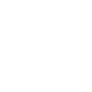 Physik Stringtheorie