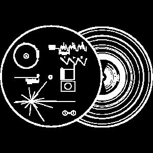 Außerirdische Physik