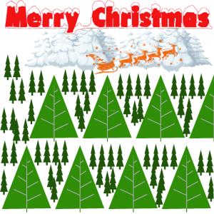 Weihnachtszeit. Weihnachtszeit