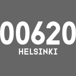 00620 HELSINKI