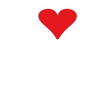 I love Markt Neuhodis