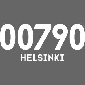 00790 HELSINKI