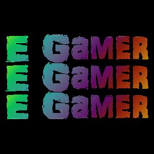 E Gamer