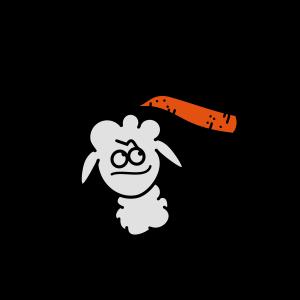 Gourmet Schaf