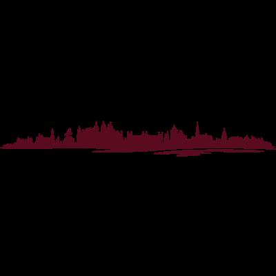 Skyline - Schwerin - Skyline - Schwerin - schloss,haus,abstrakt,Wasser,Wahrzeichen,Universität,Stadt,Skyline,Silhouette,Sehenswürdigkeiten,Schweriner,Schwerin,Panorama,Mecklenburg-Vorpommern,Gebäude,Denkmal,Ansicht