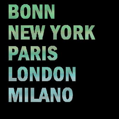 Metropole Bonn - Metropole Bonn - ehemaliger Regierungssitz (der Bundesrepublik Deutschland),ehemalige Bundeshauptstadt,Hardtberg,Bonnerin,Bonner,Bonn,Beuel,Bad Godesberg,0228