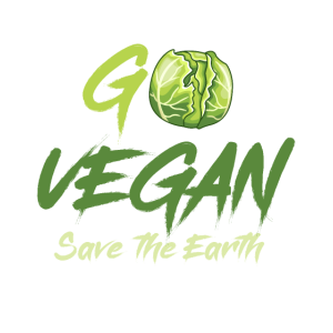 Vegan Umwelt Ethik
