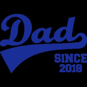 Vater 2018