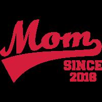 Mutter 2018