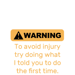 Project Manager Gift Managing Director Supervisor