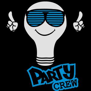 gluehbirne_party_crew_02
