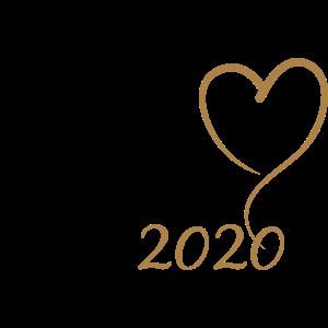 Mama 2020 Herz