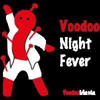 voodooMania 5
