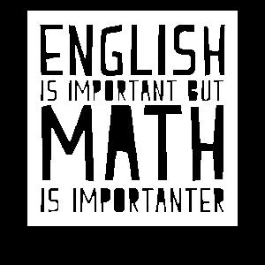 Mathe Mathematiker Mathestudent Mathelehrer