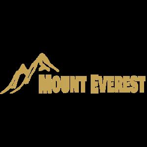 Berge Mount Everest
