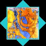 Sternzeichen - Wassermann