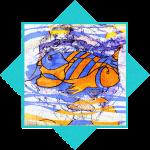 Sternzeichen - Fische