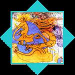 Sternzeichen - Skorpion
