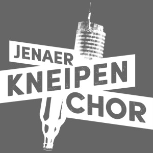 02 Jenaer Kneipenchor Logo weiss