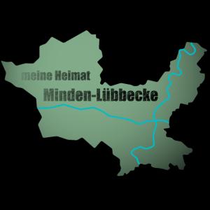 Meine Heimat Kreis Minden Lübbecke