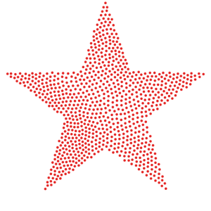 dot star