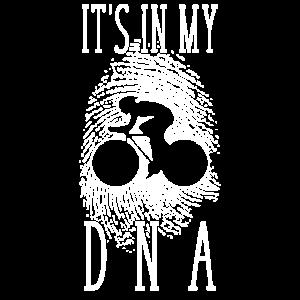 Radrennen Radfahrer Rennrad Sport Fahrrad Geschenk
