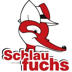 Herr Fuchs Schlaufuchs