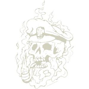 World of Warships Skull