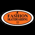 skateboardingfemme_et_homme