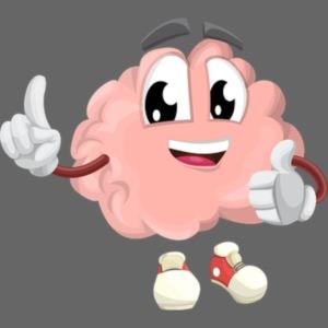 brain 1773885 340