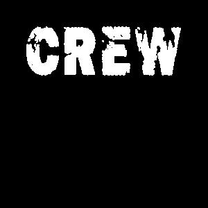 Crew Staff Mannschaft Team Techniker Festival