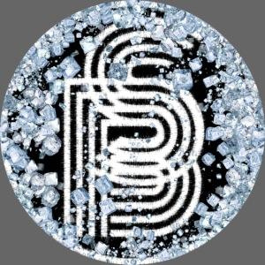 "Secret Blend (SB) ""ICE"""