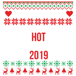 First Christmas with my Hot new Wife Geschenk