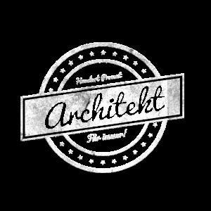 100% Architekt