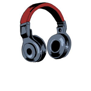 Cant Hear You Im Gaming