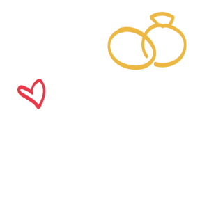 50th Wedding Anniversary Gift Just Married